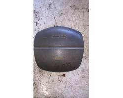 Airbag Volante FIAT Seicento Serie (00>05)