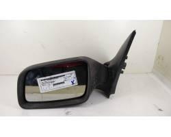 Specchietto Retrovisore Sinistro OPEL Astra G S. Wagon