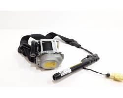 Cintura di Sicurezza anteriore Sinistra con pretensionatore JEEP Renegade Serie