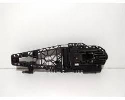 Supporto maniglia anteriore sinistra JEEP Renegade Serie