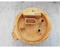Pompa Carburante AUDI A3 Serie (8L)