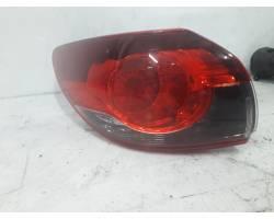 Stop fanale Posteriore sinistro lato Guida MAZDA 6 3 serie S. Wagon (12>)