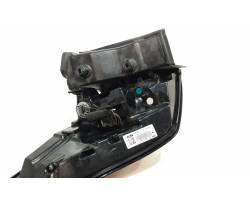 Stop fanale posteriore Destro Passeggero FORD Kuga Serie (16>)