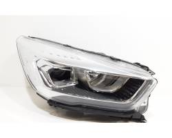 Faro fanale ant. DX a LED FORD Kuga Serie (16>)