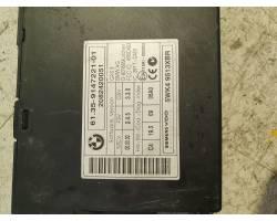 Centralina lettura chiave MINI Cooper 2° Serie