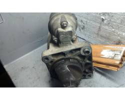Motorino d' avviamento LANCIA Y 1° Serie