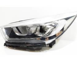 Faro fanale ant. SX a LED FORD Kuga Serie (16>)