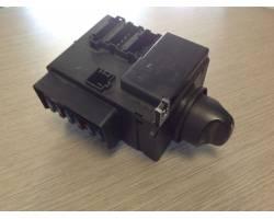 Interruttore comando luci MERCEDES Classe A W168 1° Serie