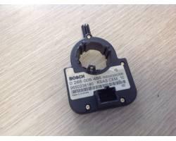 Sensore angolo sterzata CITROEN C4 1° Serie