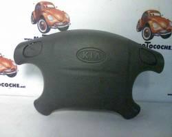 Airbag Volante KIA Carnival 1° Serie
