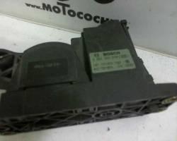 Potenziometro acceleratore SEAT Ibiza Serie (02>05)