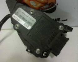 Potenziometro acceleratore RENAULT Clio Serie (01>05)
