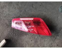Stop fanale posteriore Destro Passeggero FIAT Grande Punto 2° Serie