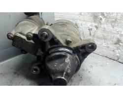 Motorino d' avviamento AUTOBIANCHI Y10 2° Serie