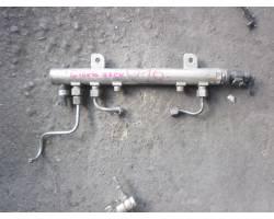 Flauto FIAT Grande Punto 2° Serie