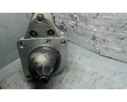 Motorino d' avviamento FIAT Croma 1° Serie