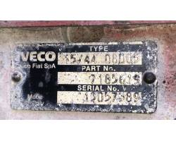 Assale posteriore IVECO Daily 3° Serie