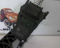 Potenziometro acceleratore FORD C - Max Serie (03>07)