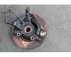 Fusello Completo Anteriore destro FIAT Idea 2° Serie