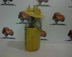 Pompa Carburante VOLVO S60 1° Serie