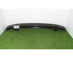 Traversa Paraurti posteriore SEAT Arosa 1° Serie