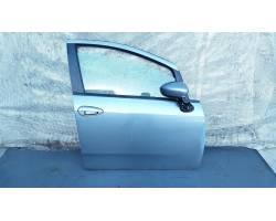 Portiera anteriore Destra FIAT Punto EVO