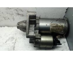 Motorino d' avviamento CITROEN C4 2° Serie