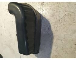 Box scatola filtro aria MINI Cooper 2° Serie