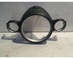 Cover quadro strumenti MINI Cooper 2° Serie
