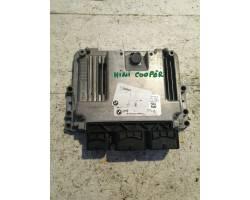 Centralina motore MINI Cooper 2° Serie