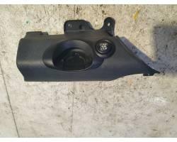 Pulsante start e stop MINI Cooper 2° Serie
