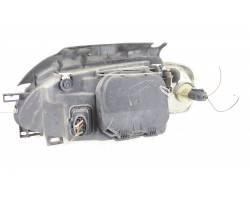 Faro anteriore Destro Passeggero SEAT Arosa 1° Serie