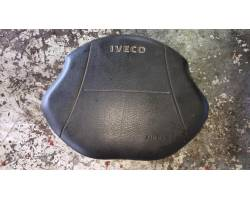 Airbag Volante IVECO Daily 3° Serie