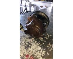 Pompa idroguida FORD Ka Serie (CCQ) (96>08)