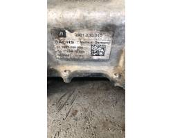 Selettore marce IVECO Daily 3° Serie