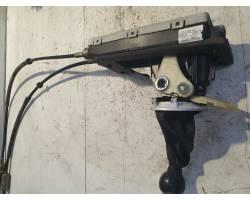 Leva Cambio con cavi MINI Cooper 2° Serie