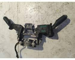 Devioluci SMART ForTwo Cabrio 3° Serie (w 451)