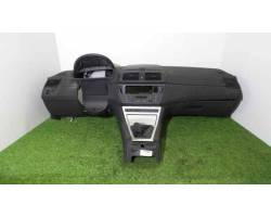 Quadro Strumenti BMW X3 1° Serie