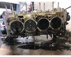 Testa Completa FIAT Bravo 2° Serie