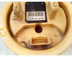 Pompa Carburante CITROEN C3 Pluriel