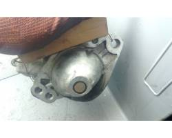 Motorino d' avviamento AUDI A8 2° Serie (4E2)