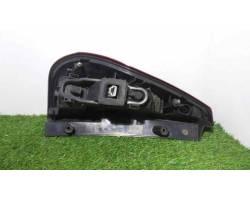 Stop fanale posteriore Destro Passeggero RENAULT Scenic Serie (09>16)