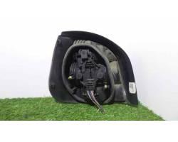 Stop fanale posteriore Destro Passeggero RENAULT Scenic Serie (96>99)