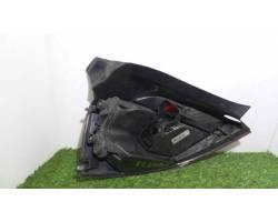 Stop fanale posteriore Destro Passeggero RENAULT Megane ll Serie (02>06)