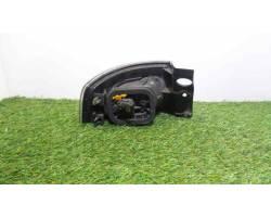 Stop fanale posteriore Destro Passeggero SEAT Ibiza Serie (02>05)