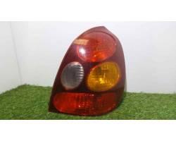 Stop fanale posteriore Destro Passeggero TOYOTA Corolla S. Wagon 1° Serie