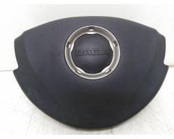 Airbag Volante DACIA Sandero 1° Serie