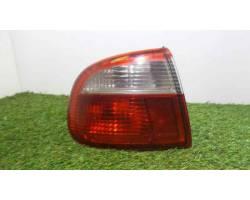 58564 STOP FANALE POSTERIORE SINISTRO LATO GUIDA SEAT Toledo 3° Serie  RICAMBI USATI