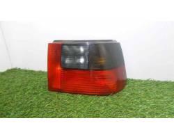 58758 STOP FANALE POSTERIORE DESTRO PASSEGGERO SEAT Ibiza Serie (93>96)  RICAMBI USATI