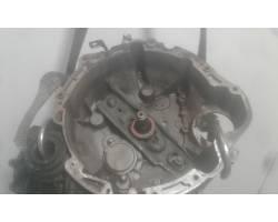 Cambio Automatico SMART Forfour 1° Serie